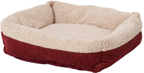 Aspen Pet Self Warming Pet Bed - Wagging Online