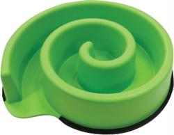 Animal Instincts Slow Feed Bowl - Wagging Online
