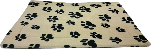 Sleep Zone Thermo Pet Mat - Wagging Online