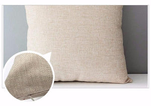 Decorative Cushion Covers - Wagging Online