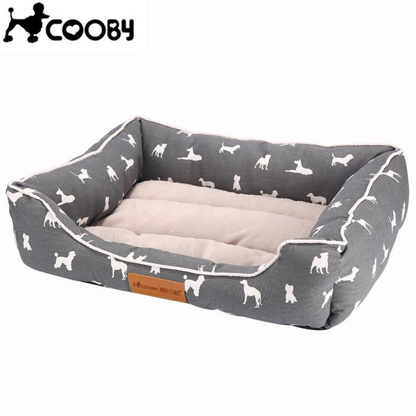 Beautiful Dog Beds