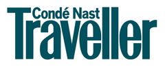 Condé Nast Traveller On The Move