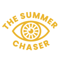 The Summer Chaser logo