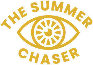 The Summer Chaser