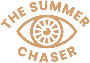 The Summer Chaser - Created for a Conscious Traveller