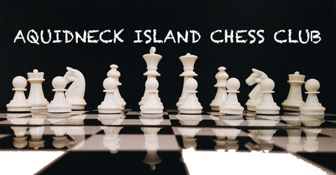 A Place For Chess Players From Aquidneck Island And Surrounding Areas To Come Together Play Learn Socialize