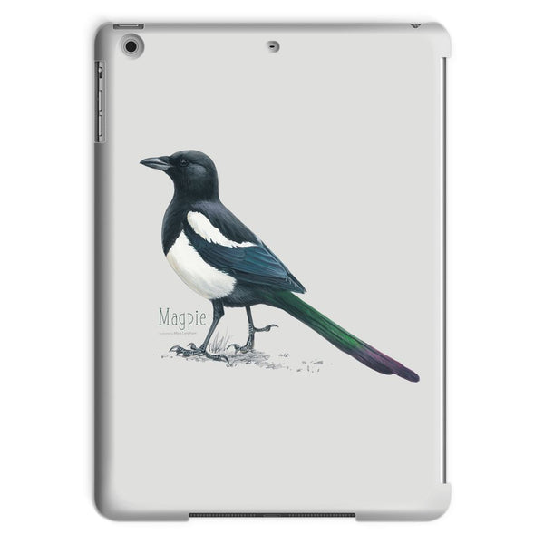 Magpie Tablet Case