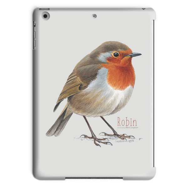 Robin Tablet Case