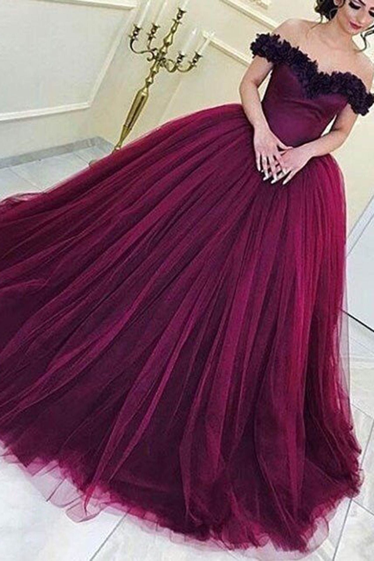 c15fb0ca095 Cheap Quinceanera Dresses Near Me - Gomes Weine AG