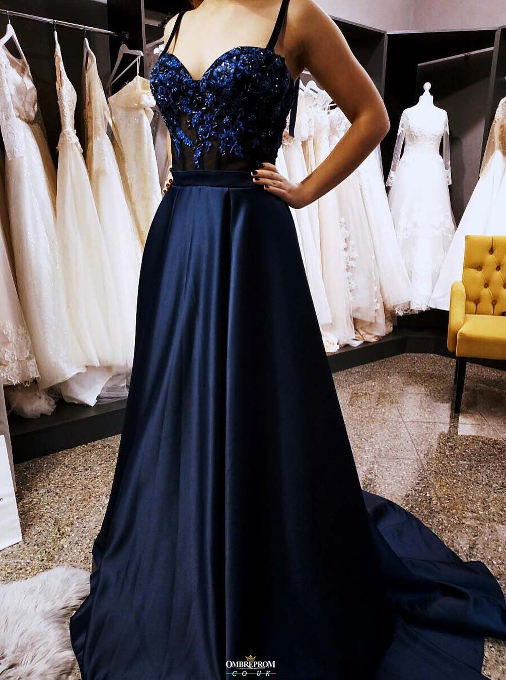 d5cee612fefe Long Prom Dresses And Gowns