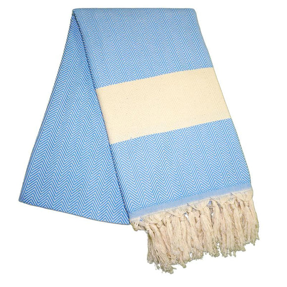 balik-sirti-baby-blue-turkish-towel