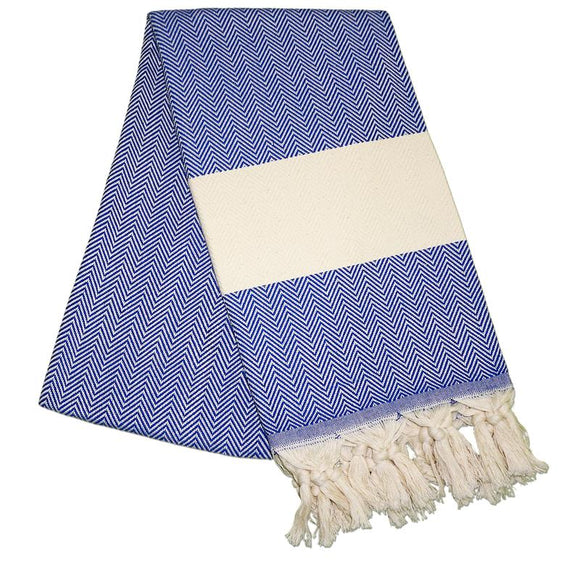 balik-sirti-berry-blue-turkish-towel