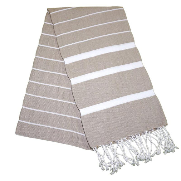 nergis-almond-brown-turkish-towel