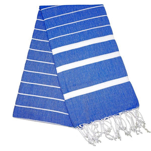 nergis-berry-blue-turkish-towel