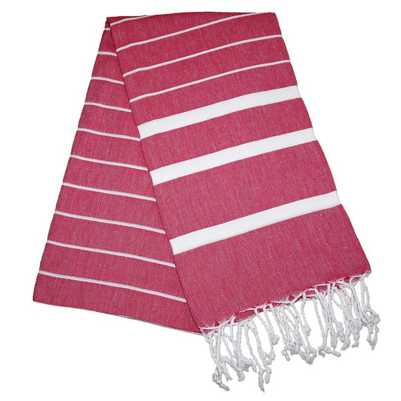 nergis-berry-red-turkish-towel