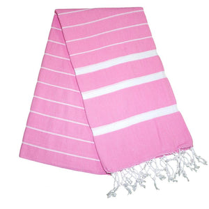 nergis-dream-pink-turkish-towel