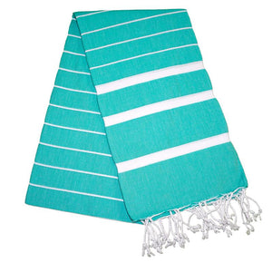 nergis-mint-green-turkish-towel