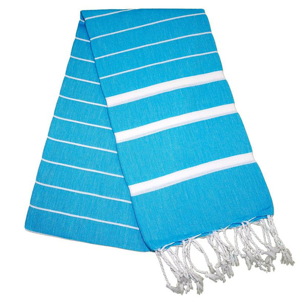 nergis-turquoise-blue-turkish-towel