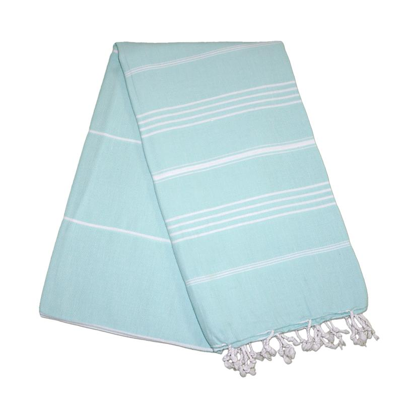 Sultan-Aqua-Blue-Turkish-Towel-Peshtemal-The-Original-Turkish-Towels-Peshtemals