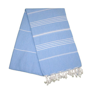 Sultan-Baby-Blue-Turkish-Towel-Peshtemal-The-Original-Turkish-Towels-Peshtemals