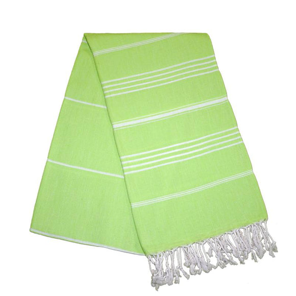 Sultan-Pistachio-Green-Turkish-Towel-Peshtemal-The-Original-Turkish-Towels-Peshtemals
