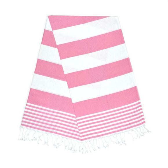 inka-dream-pink-turkish-towel