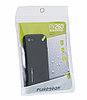 Funda Extrema para iPhone 5 y 5s - Pure-Gear PX260