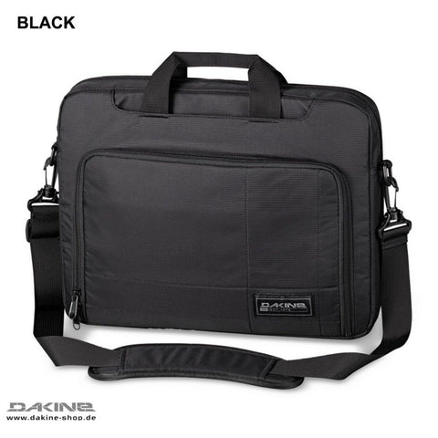 Dakine Laptop Case LG Black