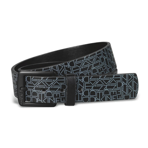 Cinturon Dakine Angus Belt Repeat