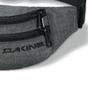 Dakine Classic Hip Pack Carbon