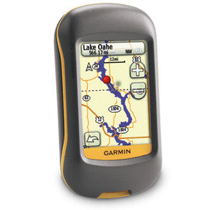 GPS Garmín Dakota™ 10