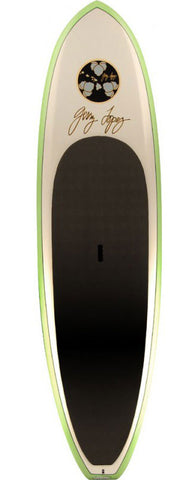 Tabla de Paddle Surf Gerry Lopez Lil Darling 8FT 11INCH