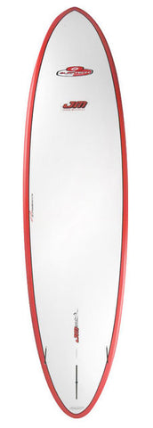 Tabla de Paddle Surf Jamie Mitchell Pro 9FT 8 INCH