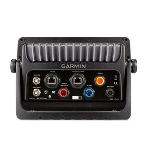 GPSMAP® 721 Preloaded Whit Worldwide Basemap Garmin