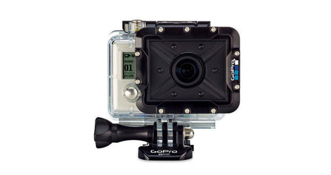 Carcasa de Buceo Dive Housing GoPro Hero