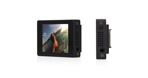 Pantalla LCD Touch BacPac GoPro Hero