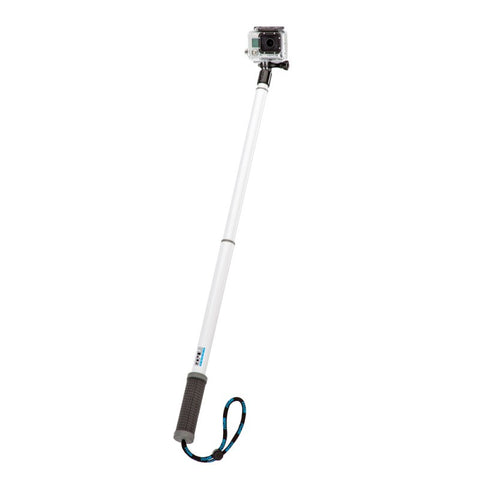 Extension Telescopica para GoPro Hero - GoPole Reach de 40 pulgadas
