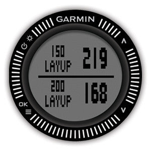 Approach® S2 Violet/White GPS Garmin