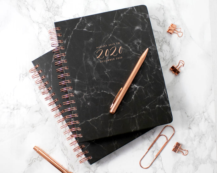 Planner Giveaway!!