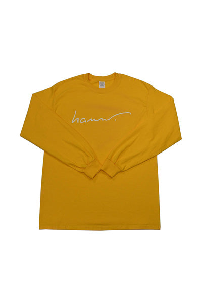 2019 Signature Hammer Long Sleeve