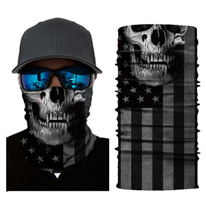Cool magic mask Hundreds of styles SUMMR SALE [EVERYTING BUY 3 GET 1 FREE!]
