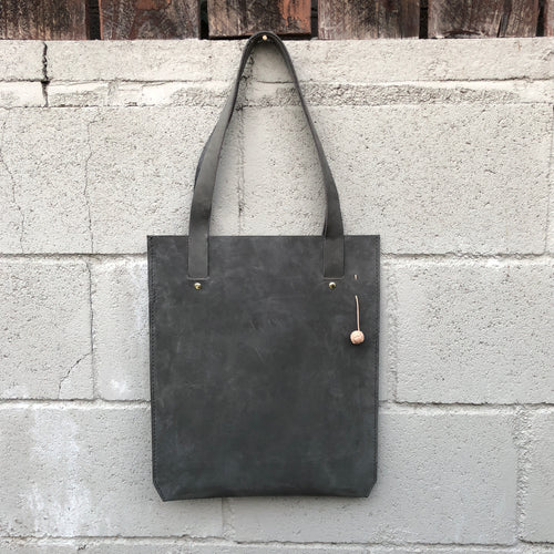 k(not) simple tote