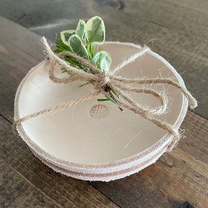 k(not) form catchall/coaster