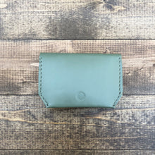 k(not) cardcase in willow