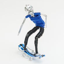 Load image into Gallery viewer, Skateboarder