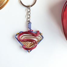 Load image into Gallery viewer, Superman - One Million Roses