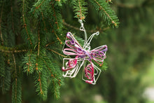 Load image into Gallery viewer, Butterfly Ornament