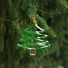 Load image into Gallery viewer, Christmas Tree Ornament