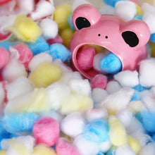 Cotton Ball - 100Pcs/Bag