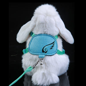 Small Animal Harness